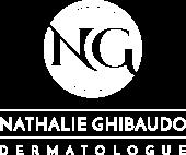 Docteur Nathalie Ghibaudo