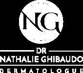 Dr Nathalie Ghibaudo